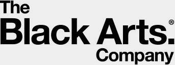 Black Arts